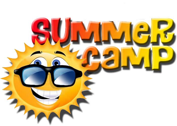 North hill summer camp richmondhill