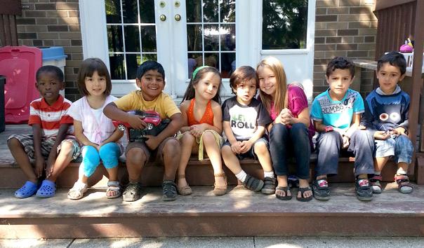 kids-2013